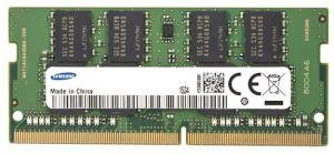 SAMSUNG - SO (1.2V) 8GB X8 DDR4 PC2400 (M471A1K43CB1-CRC)