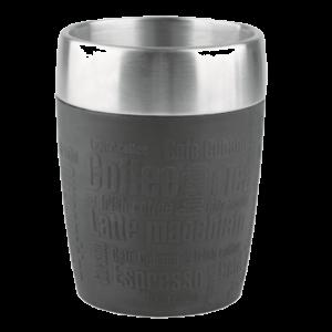 Tefal K3081314 Preto, Inox Chá 1peça(s) chávena e caneca
