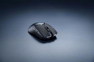 RAZER - Grip Tape para Rato - para Viper/Viper Ultimate