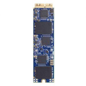 OWC - 480GB Aura SSD storage upgrade for Mid-2013