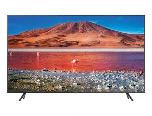 SAMSUNG - Smart TV LED 55