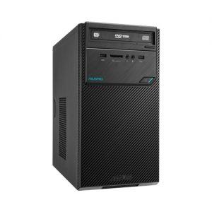 ASUS - PC ASUS INTEL I5 8GB/ HD630 / S/HDD / S/SO  - D320MT-57EHDPS2