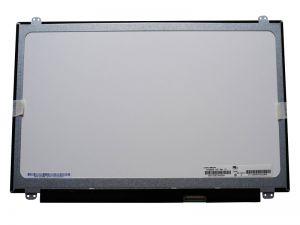 HP - BTO/15.6 LED DRM3 UHD UWVA AG f/CAM 15