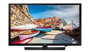 SAMSUNG - HOSPITALITY LED TV 48P SERIE EE 470