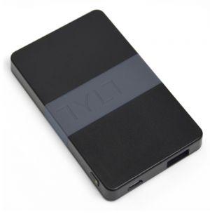 TYLT - ENERGI 2K Portable Power Pack Grey