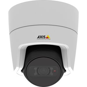 AXIS - M3105-LVE Compact mini Dome