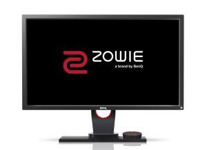 BENQ - Zowie XL Series XL2430