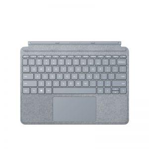 MICROSOFT - Capa Surface GO2 Cover Azul