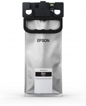 EPSON - SUPPLY UNIT XL PRETO WF-C529R / C579R 10K C13T01C100