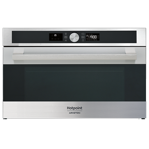 ARISTON - MICRO ONDAS MD 554 IX/HA - 96660