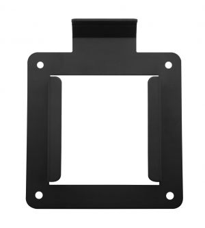 AOC - System cabinet to monitor mounting kit