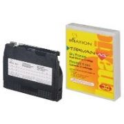 IMATION - Tape 3.25 DC1000A Lphamat 20Mb