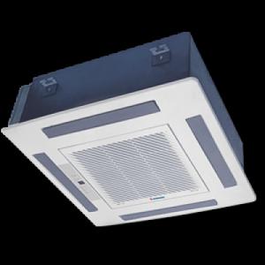 VULCANO - UNIDADE INTERIOR 3.5KW - 12000 BTU - COMPOSTO POR: