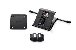 WACOM - STAND FOR DTK-1651