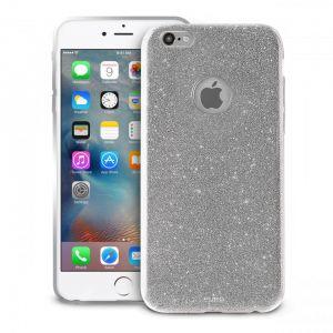 PURO - PC+TPU Shine Cover for iPhone 6 Plus /6s Plus