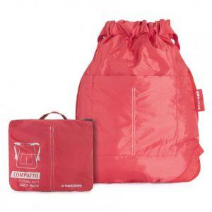 TUCANO - COMPATTO XL SACK PACK (RED)