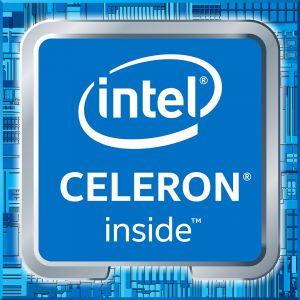 INTEL - Celeron G3930 2.9GHz 2MB LGA 1151 ( Kabylake)