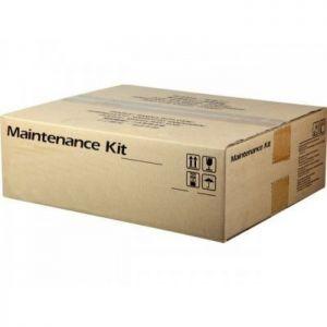 KYOCERA - MK 3130 - Kit de manutenção - para FS-4100DN, 4100DN/KL3, 4200DN, 4200DN/KL3, 4300DN, 4300DN/KL3