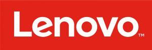LENOVO - 4YR Product Exchange - (Monitores ThinkVision - Garantia base: 3YR Rapid Exchange) Todos os Modelos