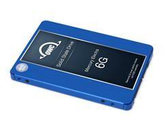 OWC - MERCURY ELECTRA SSD 6G  500GB