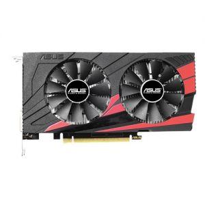 ASUS NVIDIA GeForce GTX 1050 Ti 4GB GDDR5
