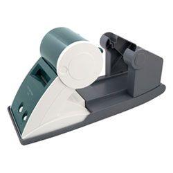 SEIKO INSTRUMENTS - Carregador de grande capacidade para impresora etiquetas