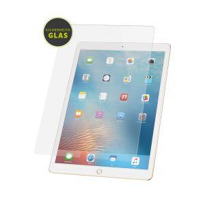 ARTWIZZ - ScratchStopper Glass iPad Pro 10.5P