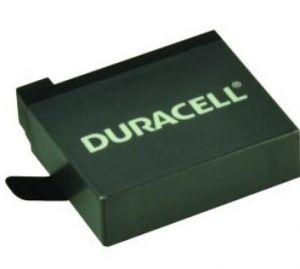 DURACELL - Camera Battery 3.8V 1160mAh