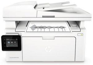 HP - LaserJet Pro MFP M130fw Prntr