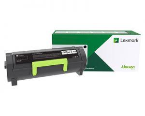 LEXMARK - Toner Cartridge Preto para: M1246 / XM1246