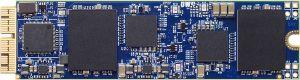 OWC - 240GB Aura SSD storage upgrade for Mid-2013