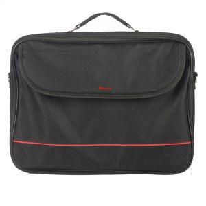 NGS - Notebook Bag 18P external pocket