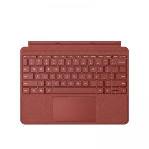 MICROSOFT - Capa Surface GO2 Vermelho Poppy
