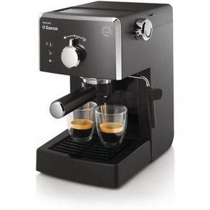 PHILIPS - SAECO MAQUINA CAFE MOIDO E PASTILHA 15BARES 1050W