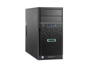HP - ML30 Gen9 E3-1220V5 SP8115 TV SVR