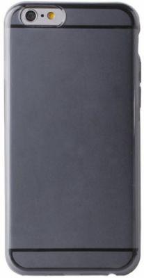 PURO - IPHONE 6 4.7 PLASMA COVER BLACK