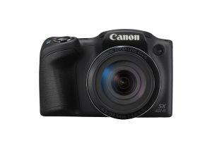 CANON - PowerShot SX430 IS