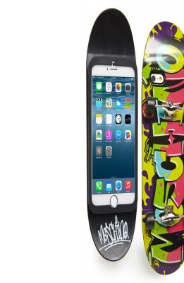 MOSCHINO - Skateboard iPhone 6 / 6S
