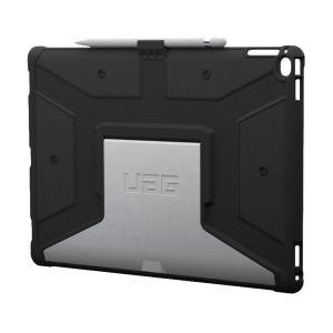 UAG - iPad Pro 12 Case-Black/Black