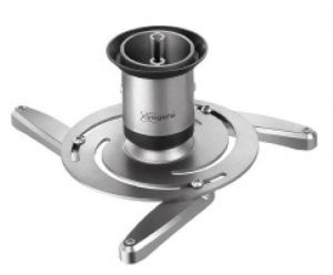 PLUSSCREEN - Prolongador de tecto para SPTE-VPROXY 1 extensão de 300mm