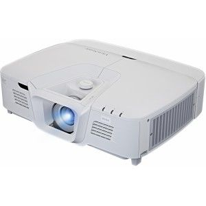 VIEWSONIC - VIDEOPROJETOR PRO8520WL WXGA 1280X800 5200 LUMENS