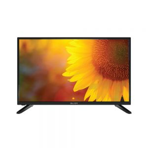SILVER - Tv Led HD Ready 32P