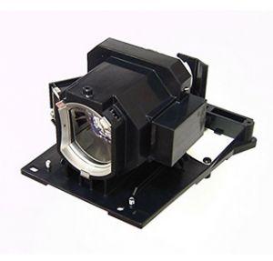 HITACHI - DT01931 - Lâmpada do projector - para CP-WX5505, WX5505GF - DT01931