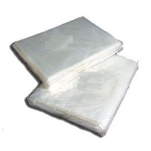 OFFICE - Sacos Plastico Cristal 30x40cm (5KG)