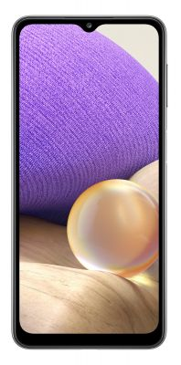 "SAMSUNG - SMARTPHONE GALAXY A32 5G 128GB 6.5"""" PRETO"
