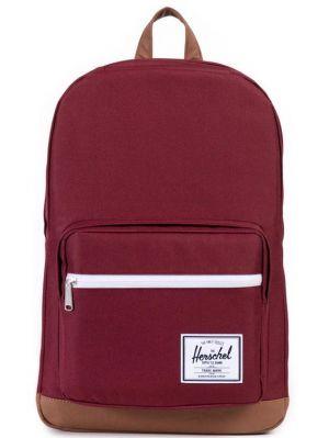 HERSCHEL - Pop Quiz Backpack