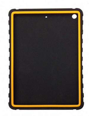JIVO - Bear Grylls Action Case for iPad Air - JET BLACK - JI-1637