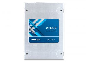 OCZ - HD SSD TOSHIBA/OCZ 128GB SATA3 VX500-550R/485W-62K IOPS