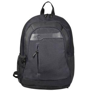 PORT DESIGNS - Hanoi 15.6P Backpack