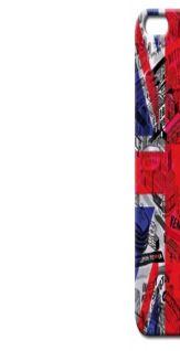 BENJAMINS - Pop City Flag iPhone 6 (uk)